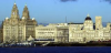 hd picture of liverpool university